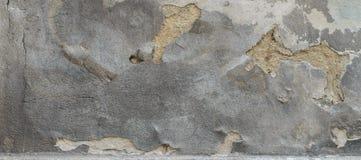 кирпичная стена улица гипсолита Стоковое Изображение