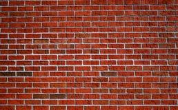 кирпичная стена 3 Стоковая Фотография