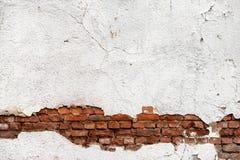 Кирпичная стена стоковые фото