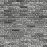 кирпичная стена иллюстрация вектора