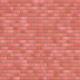кирпичная стена бесплатная иллюстрация