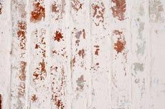 Кирпичная стена Chebbi Стоковые Изображения