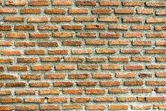 Кирпичные стены Стоковое Изображение RF
