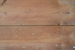 Кирпич камня загородки стены текстуры пола материальный Стоковые Изображения RF
