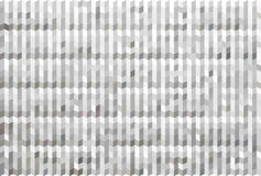 Кирпич картины вектора Стоковая Фотография RF