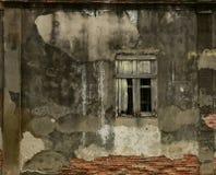 Кирпич стены стоковые фото