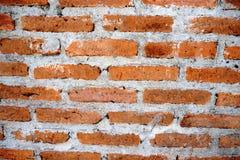 Кирпич стены Стоковое фото RF