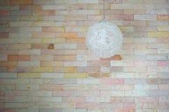 Кирпич стены Стоковые Фотографии RF
