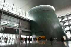 Китаец Азия, Пекин, прописной музей стоковая фотография