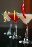 Китаец или пить oriental Стоковая Фотография RF