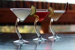 Китаец или пить oriental Стоковые Фото