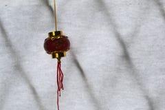 Китаец фонарика, Новый Год фонарика китайский, фонарик лунный, фото фонарика, изображение фонарика, церемония фонарика Стоковые Фотографии RF