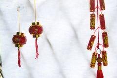Китаец фонарика, Новый Год фонарика китайский, фонарик лунный, фото фонарика, изображение фонарика, церемония фонарика Стоковое фото RF