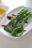 Китаец Cubbage Стоковые Фотографии RF