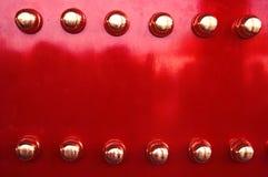 китайская дверь Стоковое фото RF