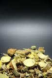 китайская микстура традиционная Стоковые Фотографии RF