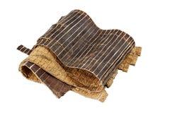 китайская микстура duzhong традиционная Стоковое Изображение RF