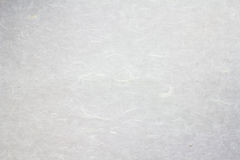 Китайская рисовая бумага Стоковое Изображение RF