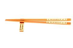 китайские ручки Стоковое Фото