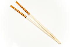 китайские ручки Стоковое фото RF