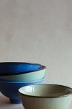 Китайский керамический шар Стоковое фото RF