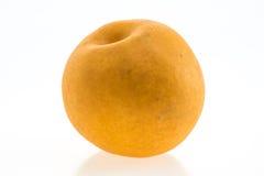 Китайский плодоовощ груши Стоковое фото RF