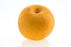 Китайский плодоовощ груши Стоковое Фото
