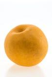 Китайский плодоовощ груши Стоковые Изображения RF