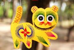 китайский сувенир Стоковые Фото