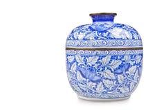Китайский фарфор стоковые фотографии rf