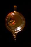 Китайский чай Стоковое Изображение RF