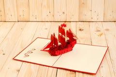 китайское Новый Год украшения стоковые изображения rf
