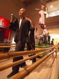 китайское празднество стоковая фотография rf