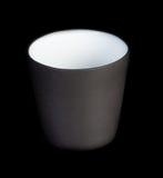 Китайское чашка Стоковые Изображения