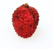 китайское lychee goosbeery Стоковая Фотография