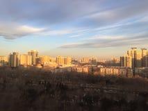 Китай Пекин стоковая фотография