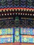 Китай Стоковые Фотографии RF