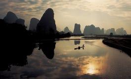 Китай Стоковые Фото