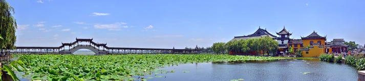 Китай Jinxi Стоковое фото RF
