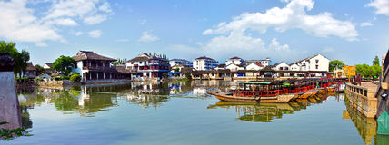 Китай Jinxi стоковое изображение rf