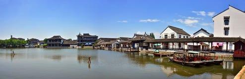Китай Jinxi Стоковое Фото
