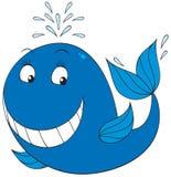 кит бесплатная иллюстрация