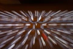 Клавиатура молнии Стоковые Фотографии RF
