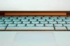 клавиатура Стоковые Фото
