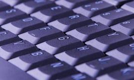 клавиатура стоковое фото