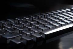 клавиатура Стоковые Изображения RF
