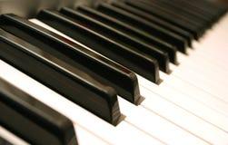 клавиатуры Стоковые Фото