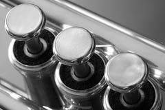 Клапаны трубы стоковые изображения