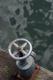 клапан Стоковые Изображения