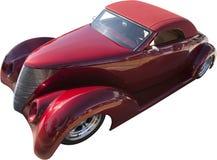 классика автомобиля стоковые изображения